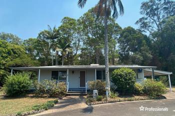 18/502 Ross Lane, Lennox Head, NSW 2478
