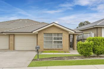 10 Kite St, Aberglasslyn, NSW 2320