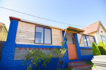 219 Mort St, Lithgow, NSW 2790