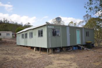 Lot 137/20-24 Flagstaff Cl, Kooralbyn, QLD 4285