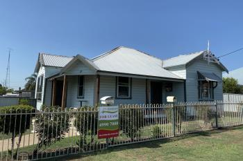 7 Margaret St, Cessnock, NSW 2325