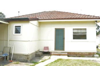 2/26 Budgeree Rd, Toongabbie, NSW 2146