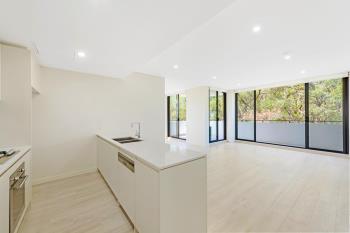 301/298 Taren Point Rd, Caringbah, NSW 2229