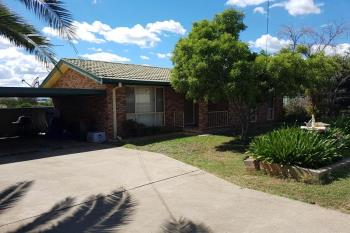 88 Evans St, Tamworth, NSW 2340