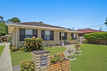 1/18 Red Bass Ave, Tweed Heads West, NSW 2485