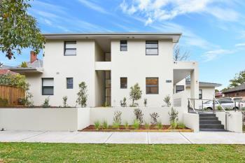 108/16a Jersey Rd, Strathfield, NSW 2135