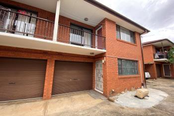 4/51 Hill St, Cabramatta, NSW 2166