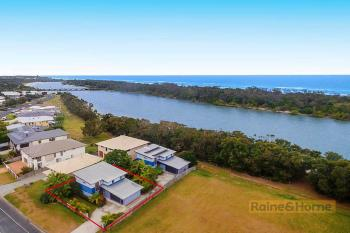 1/31 Overall Dr, Pottsville, NSW 2489