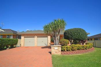 3 Heritage Pl, Wauchope, NSW 2446