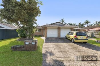 1/15 Sanctuary Ct, Coombabah, QLD 4216