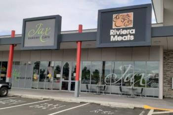 Shop 7 Howitt Ave, Bairnsdale, VIC 3875