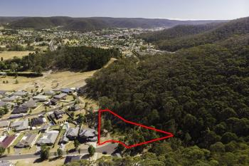 6 Bursaria Pl, Lithgow, NSW 2790