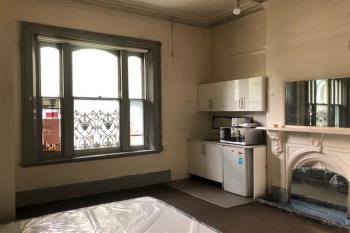 28 Moore Park Rd, Paddington, NSW 2021