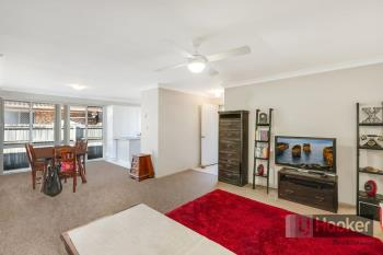2/15 Sanctuary Ct, Coombabah, QLD 4216