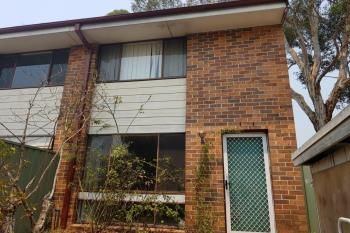 16/124 Gurney Rd, Chester Hill, NSW 2162