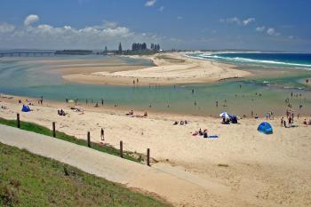 9/55 Ocean Pde, The Entrance, NSW 2261