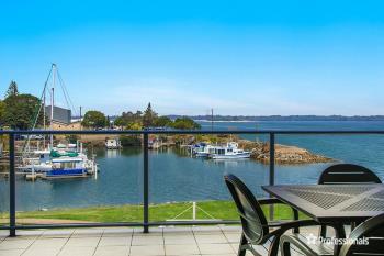 315/316-2 Martin St, Ballina, NSW 2478