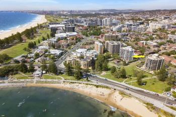 7/21-25 Wilson St, Wollongong, NSW 2500