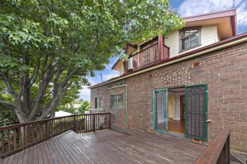 101 Lamb St, Lilyfield, NSW 2040