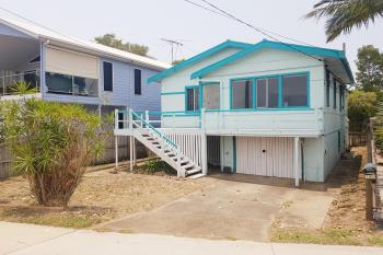 190 Hornibrook Esp, Woody Point, QLD 4019