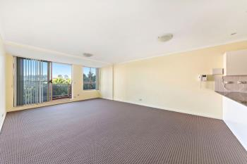 18/14-16 Station St, Homebush, NSW 2140