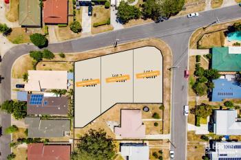 40 Oswin St, Acacia Ridge, QLD 4110