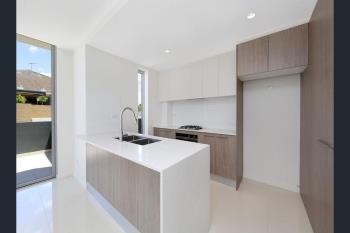 67c Second Ave, Campsie, NSW 2194