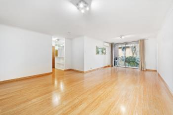 22/745 Old South Head Rd, Vaucluse, NSW 2030