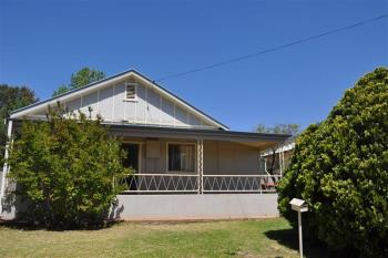 115 Ferry St, Forbes, NSW 2871