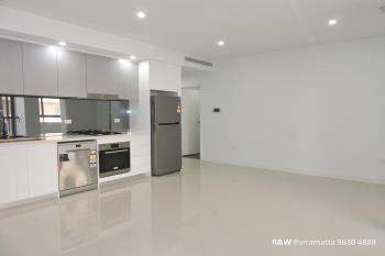 2202/1A Morton St, Parramatta, NSW 2150
