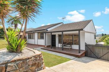 20 Pasadena Cres, Macquarie Hills, NSW 2285