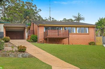 10 The Ave, Coniston, NSW 2500