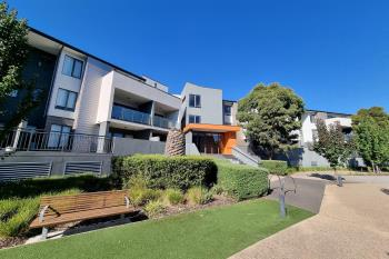 225/59 Autumn Tce, Clayton South, VIC 3169