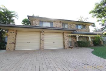 7 Parklands St, Calamvale, QLD 4116