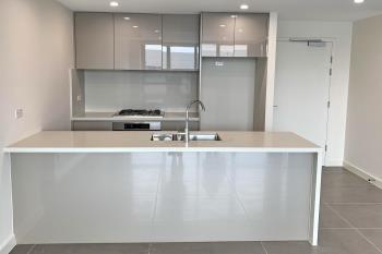 706/101 Waterloo Rd, Macquarie Park, NSW 2113