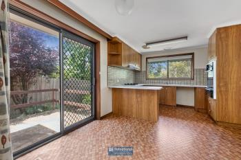 1/5 Willowbank Ct, Glen Waverley, VIC 3150