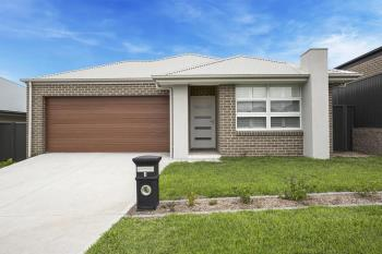 3 Barbara St, Cobbitty, NSW 2570
