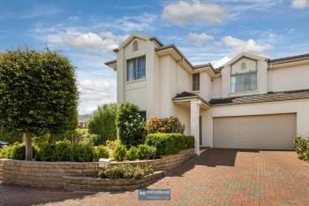 2 Winter Way, Glen Waverley, VIC 3150