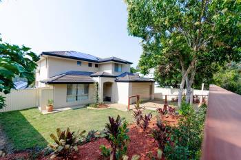 88 Billinghurst Cres, Upper Coomera, QLD 4209