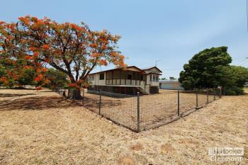 20 Daintree St, Clermont, QLD 4721