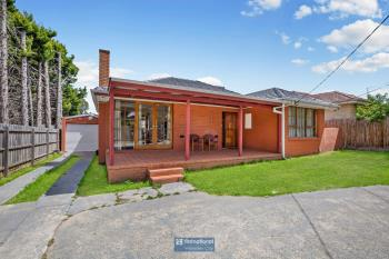 864 High Street Rd, Glen Waverley, VIC 3150