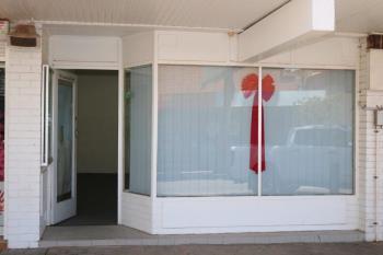 73B Commercial Rd, Port Augusta, SA 5700