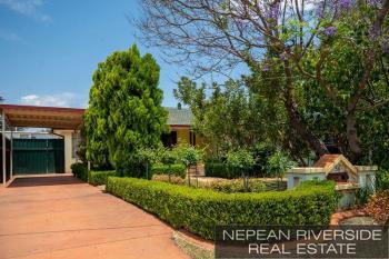 58 Westbank Ave, Emu Plains, NSW 2750