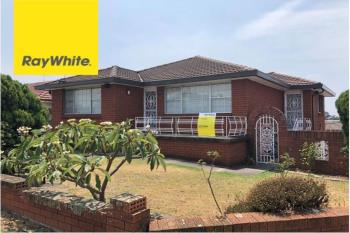 23 Weringa Ave, Lake Heights, NSW 2502