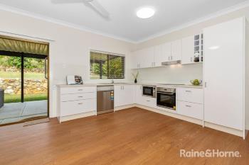 10 Joshua St, Murwillumbah, NSW 2484