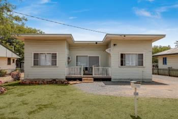 15 Power St, Harristown, QLD 4350