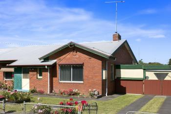 140 Queen St, Colac, VIC 3250