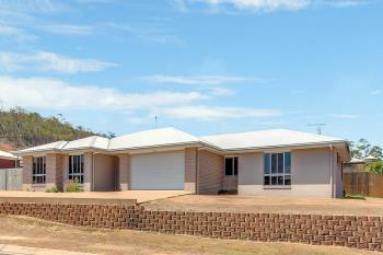 34 Bauhinia St, Boyne Island, QLD 4680