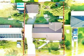 84 Mustang Dr, Sanctuary Point, NSW 2540