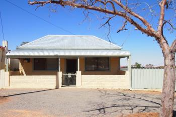 19 Nicholls St, Broken Hill, NSW 2880